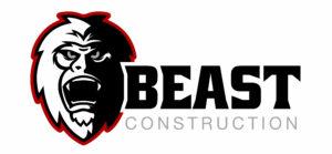BeastConstruction 1120 01 300x139
