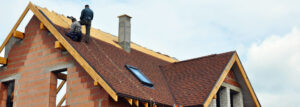 roofing 300x107
