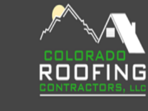 Denver Roofing Company Colorado Roofing Co 300x225