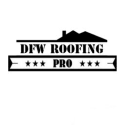 dfw roofing pro 1