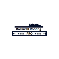 Rockwall Roofing Pro 200x200 1